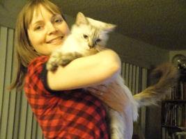Amber-Cat04
