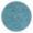 Aquamarine01-30px