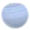 BlueLaceAgate01-30px