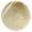 Moonstone01-30px