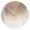 QuartzCrystal01-30px