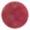 Rhodonite01-30px